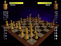 ./dreamchess.png