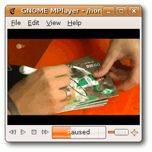 ./gnome-mplayer.png