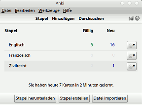 Screenshot-Anki-Stapel.png