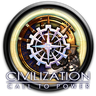 icon_civilization___call_to_power_by_alexielios-d98rdci.png