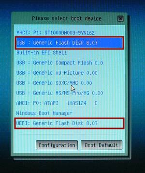 asrock-efi-boot-menu.jpg