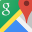Google_Maps_(Unofficial).png