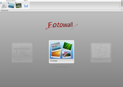 ./fotowall_start.png