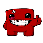 ./supermeatboy.png