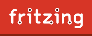Fritzing_logo_(new).png