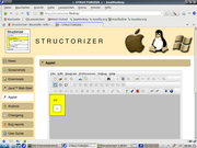 structorizer-applet.png