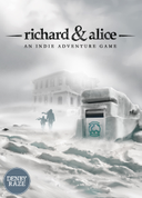 Richard--Alice-cover-art.jpg