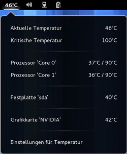 dschaerf-extenstion-temperature.png