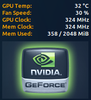 conky_manager_nvidiapanel.png