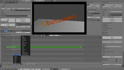Blender_Videoediting.png