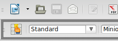 libreoffice-screenshot-symbolleiste.png