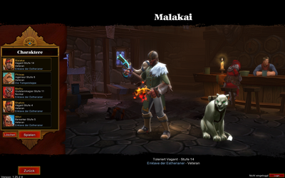 torchlight2characterwahl.png