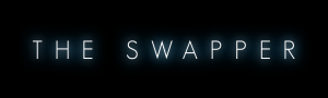 swapper-banner.png