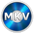 MakeMKV/mkv_icon.png