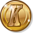 ./kmymoney-icon.png