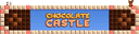 Chocolate_Castle_Logo.png