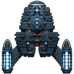 Federation_Wolf_Frigate.png