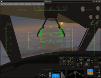 ./Head-Up-Display-FlightGear.png