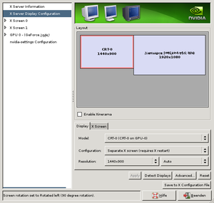 nvidia-xserver--settings-display-configuration.png