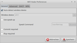 ./wifi-radar_preferences_general.png