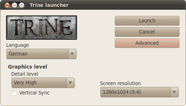 ./Trine_launcher.png