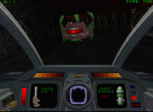 Descent2-Menue-Demo.jpg