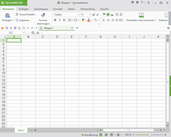 ./wps-office_et.png