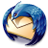 ./thunderbird-icon.png