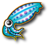 ./squid-logo.png
