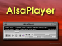 alsaplayer_logo.png