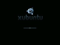 ./feisty_xubuntu_usplash.jpg