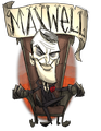 ./maxwell.png