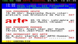 vlc-teletext-normal.png