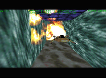Descent2-Demo.jpg
