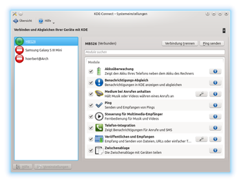 ./KDE_Connect_Einstellungen.png