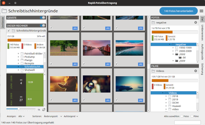 ./Rapid_Photo_Downloader/rapid-photo-downloader_screenshot_0.9.17.png