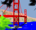 ./Tuxpaint-golden-gate-bridge-sf.jpg
