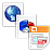 Wiki/Icons/Oxygen/preferences-desktop-filetype-association.png