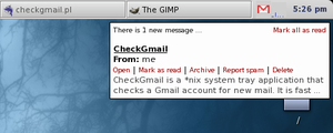 ./alert_checkgmail.png