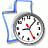 ktimetracker-logo.png