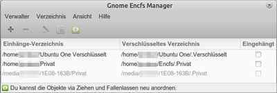 Gnome_Encfs_Manager.png