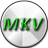 mkv_icon.png