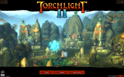 torchlight2hauptmenue.png