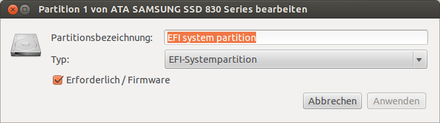 parameter-efi-partition.png