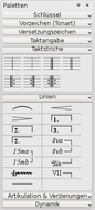 Musescore_Palette.png