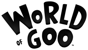 World_of_Goo_Logo.png