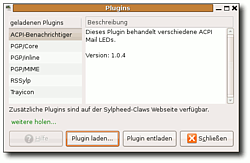 ./sylpheed-claws-plugin-fenster.png