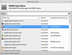 xfce_mimetype_editor.png