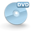 Wiki/Icons/dvd.png