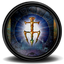 ./Heretic-II-2-icon.png
